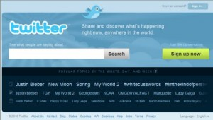 twitter-2010-03-20